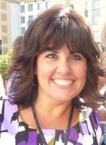 Michelle Beaver