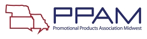 PPAM-logo