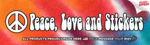 _1403_sig_Bumper-Stickers