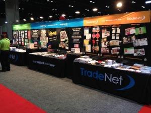 Orlando-Booth#549