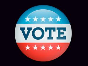 28_Made-USA-Election