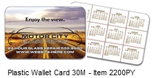 plastic-wallet-cards-110216